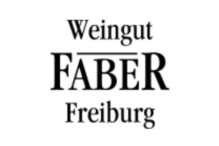 FABER Freiburg